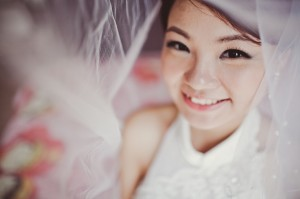 © Kevin Tan Photography - http://kevintanphotography.com